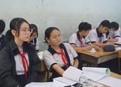 Đề xuất thay đổi hệ số điểm các môn thi vào lớp 10 tại TP.HCM