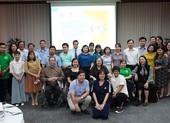 6,2 triệu người khuyết tật chịu ảnh hưởng vì dịch COVID-19