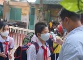 TP.HCM: Trường học không tổ chức các hoạt động đông người