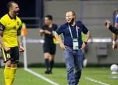 Góc nhìn: Bóng đá Malaysia mất rất nhiều sau trận thua Việt Nam