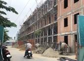 Giao dịch đứng yên, nhà liền thổ vẫn tăng giá hơn 65 triệu đồng/m2