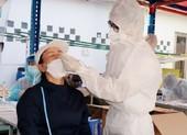 Đồng Nai xin chi viện 300 sinh viên Y dược để phòng, chống dịch