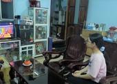 Đà Nẵng tổ chức khai giảng trực tuyến vào ngày 5-9