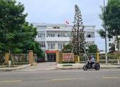 Quảng Nam yêu cầu Giám đốc Sở GD&ĐT giải trình việc luân chuyển giáo viên