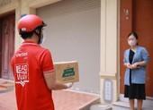 Sở Công thương TP.HCM: Không được tăng giá giao hàng vào giờ cao điểm