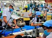 Bí thư Đà Nẵng: Hoan nghênh doanh nghiệp tự chủ chống dịch