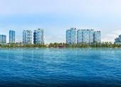 Bến du thuyền quốc tế – điểm nhấn mới của bất động sản đẳng cấp