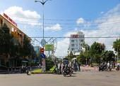 Còn tình trạng tập trung đông người trong khu vực phong tỏa cứng ở Phan Thiết