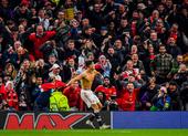 Ronaldo - Messi tỏa sáng, đau lòng Real - Barca thua tan tác