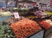 Ngày mai 1-10: siêu thị, cửa hàng tiện lợi... ở TP.HCM mở cửa ra sao?