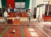 Cần Giờ đề xuất mở cửa trường học ở xã đảo Thạnh An từ 4-10