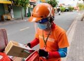 Hàng Việt 'thất thủ' trên sàn thương mại điện tử?