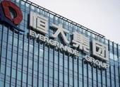 'Bom nợ' Evergrande có nguy cơ lây lan sang bất động sản Việt Nam?
