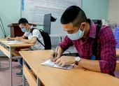 Người lao động nhận hỗ trợ bảo hiểm thất nghiệp thế nào?
