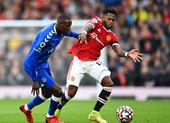 Sai lầm khiến Man United không thể vô địch Ngoại hạng Anh
