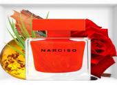 Những mùi hương nước hoa dành cho hẹn hò, vừa sang vừa sexy