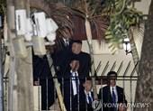 Quan chức Mỹ tiết lộ Mỹ muốn gì ở Triều Tiên