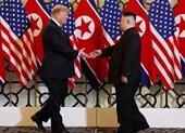 Thượng đỉnh Mỹ-Triều mang lại gì cho Triều Tiên và khu vực?