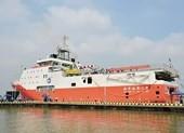 Biển Đông: Trung Quốc càng dọa sẽ càng bị phản ứng quyết liệt
