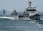 Ba nước cờ nguy hiểm của Trung Quốc ở biển Đông sẽ thất bại!