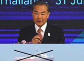 Từ bãi Tư Chính đến đàm phán COC: Lật tẩy ý đồ Trung Quốc