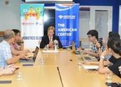 Chuyên gia Mỹ nói về khả năng hợp tác quốc phòng Mỹ-Việt Nam