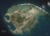 Trung Quốc sẽ trắng tay vì muốn độc chiếm biển Đông