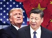 Biển Đông: Các nước không cần chọn phe Mỹ hay Trung Quốc