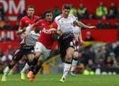 Hậu vệ MU vạch trần tật xấu của đội trưởng Liverpool