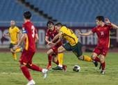 Ông Park sớm gọi 32 tuyển thủ cho trận làm khách Trung Quốc