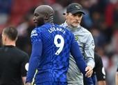 Trận cầu đinh Premier League: Tottenham làm sao 'bắt chết' Lukaku?
