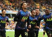 Tottenham - Chelsea: Thành London nóng bỏng, Harry Kane đụng độ Lukaku