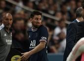 HLV Pochettino bị hiểu lầm vì muốn cứu Messi