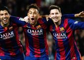 Không Messi, Barca mất bản sắc, Tiki-Taka dần bị khai tử