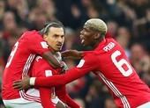 Man United và 5 vụ chuyển nhượng miễn phí gây sốc