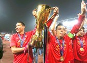 Từ suy nghĩ vô địch AFF Cup hoài để làm gì