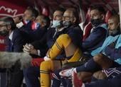 Donnarumma đầu quân PSG để trả thù AC Milan