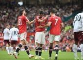 Có Ronaldo, Man United cũng không thể vô địch