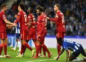 HLV Klopp lo lắng cho Liverpool sau trận Man City thua PSG