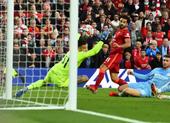 Salah đòi Liverpool tăng lương khủng, dọa sẽ đầu quân cho PSG