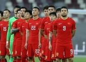 Chi tiền rất nhiều nhưng bóng đá Trung Quốc vẫn cứ ì ạch