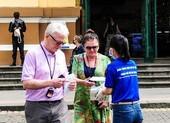 2 kịch bản và giải pháp cho kinh tế Việt Nam thời Corona