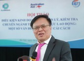 TS Nguyễn Đình Cung: 'Chúng ta đang… cải lùi'!