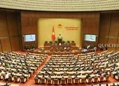 Kỳ họp Quốc hội tháng 5 tới dự kiến họp trực tuyến