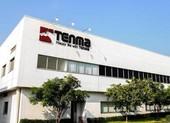 Thủ tướng chỉ đạo làm rõ nghi vấn hối lộ ở Công ty Tenma