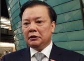Bộ Tài chính lên tiếng vụ nghi vấn hối lộ 25 triệu yên