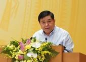 Đề xuất lập Ban Chỉ đạo Quốc gia chống suy thoái kinh tế