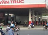 Một số doanh nghiệp xăng dầu sắp bị tước giấy phép