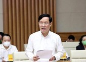 Chủ tịch VCCI đề nghị xem xét bỏ Chỉ thị 15, 16, 19