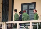 Thắt chặt an ninh tại phiên xử ông Đinh La Thăng